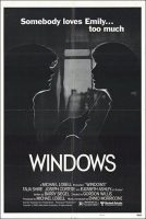 Windows Movie Poster (1980)