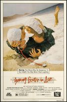 Young Doctors in Love Movie Poster (1982)