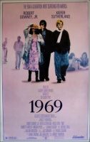 1969 Movie Poster (1988)