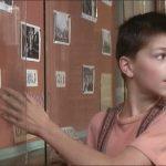 Crazy Love (1988)
