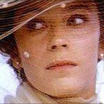 Dark Eyes – Oci Ciornie (1987)