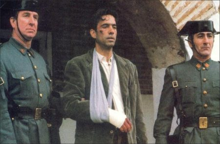El Lute: Run for Your Life (1987)