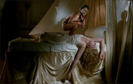 Gothic (1987)