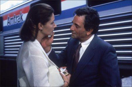 Happy New Year (1987)