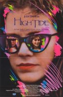 High Tide Movie Poster (1988)