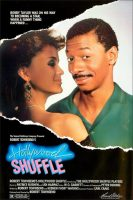 Hollywood Shuffle Movie Poster (1987)