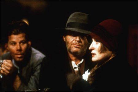 Ironweed (1987)