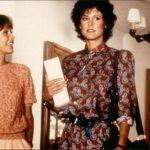 Just Between Friends (1986)