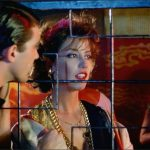 Law of Desire – La Ley del Deseo (1987)