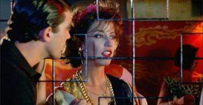 Law of Desire - La Ley del Deseo (1987)