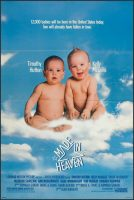 Made in Heaven Movie Poster (1987)