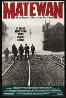 Matewan Movie Poster (1987)