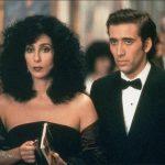 Moonstruck (1988)