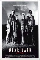 Near Dark Movie Poster (1987)