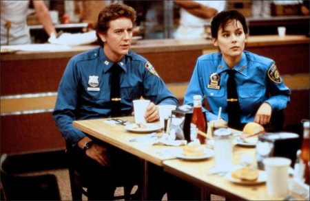 Off Beat (1986)