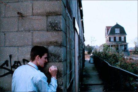 Orphans (1987)