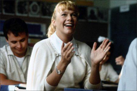 Peggy Sue Got Married (1986) - Kathleen Turner