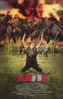 Platoon Movie Poster (1986)