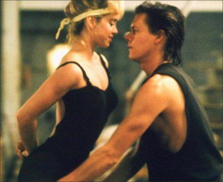 Quicksilver (1986)