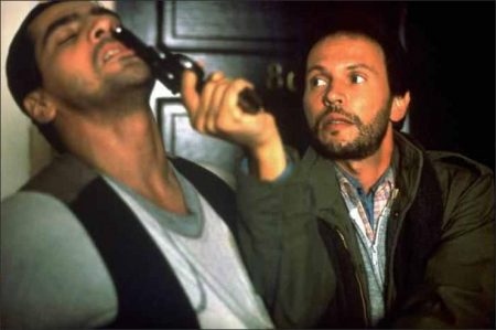 Running Scared (1986)