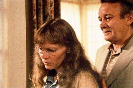 September (1987)