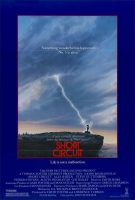 Short Circuit Movie Poster (1986)