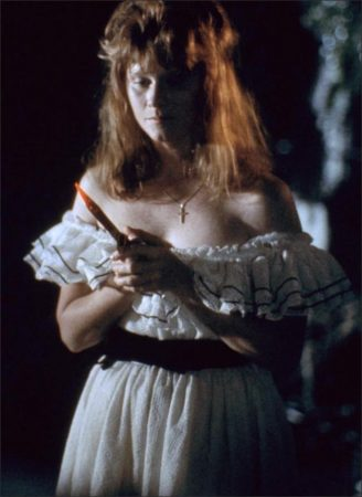 Sister, Sister (1988) - Judith Ivey