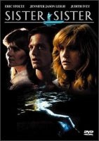 Sister, Sister Movie Poster (1988)