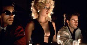 Slam Dance (1987)
