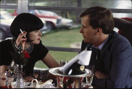 Something Wild (1986)