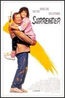 Surrender Movie Poster (1987)