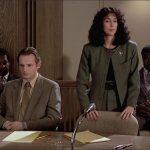 Suspect (1987)
