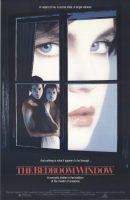 The Bedroom Window Movie Poster (1987)