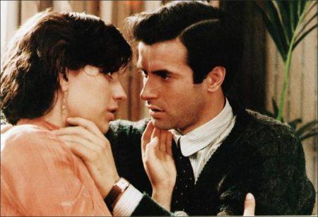 The Family - La Famiglia (1987)