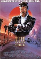 The Golden Child Movie Poster (1986)