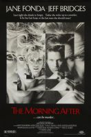 The Morning After Movie Poster (1968)