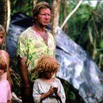 The Mosquito Coast (1986)