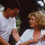 Top Gun Movie Trailer (1986)
