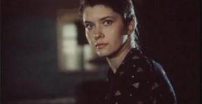 Vera (1986)