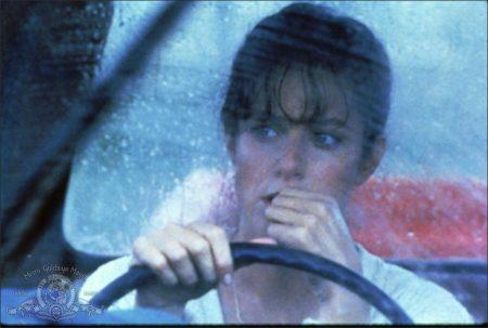 Betrayed (1988) - Debra Winger