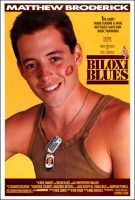 Biloxi Blues Movie Poster (1988)