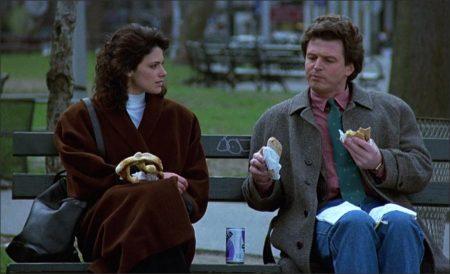 Call Me (1988)