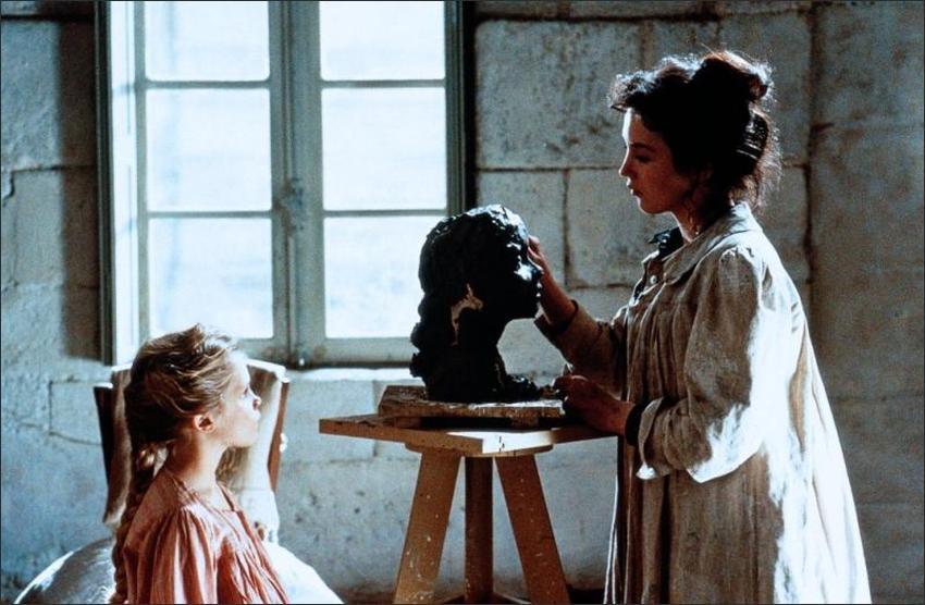 Camille Claudel (Film)
