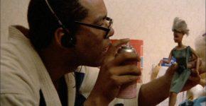 Chameleon Street (1990)