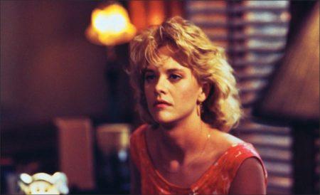D.O.A. (1988) - Meg Ryan