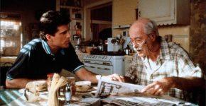 Dad (1989)