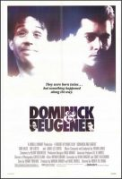 Dominick and Eugene Movie Poster (1988)