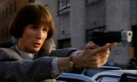 Feds (1988)