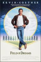 Field of Dreams Movie Poster (1989)