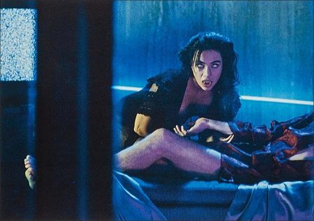 Fright Night Part 2 (1989)